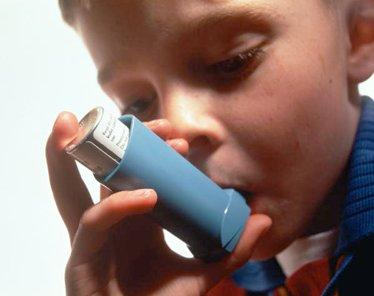 Asthma: Symptoms, Treatment and Management of Asthma