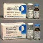 BCG vaccine for TB 150x150  Tuberculosis vaccine : New and effective vaccine for Tuberculosis(TB) discovered