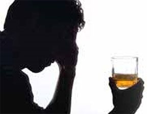 Get Rid of Alcoholism Natural and Ayurvedic Treatment