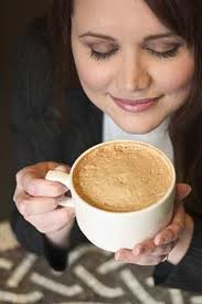 Pregnancy Chances May Cut By Drinking Coffee