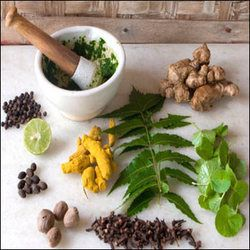 Ayurveda is boon to human life:natural benefits of ayurvedic ...
