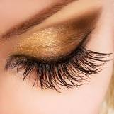 eye care tips Taking care of eyes:healthy tips and beauty points for eyes