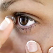 images2 Taking care of eyes:healthy tips and beauty points for eyes