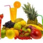 eat fruit rather drinking 150x150 Diet Tip: 6 things to avoid while dieting