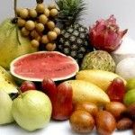 healthy fruits 150x150 Top 5 tips to maintain healthy skin
