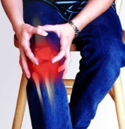joint pain Joint Pain Home Remedy and Ayurvedic Treatment