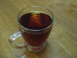 black tea good for health