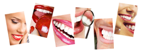 Cosmetic Dentistry: Basic Methods and Procedures