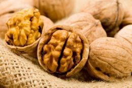 health benefits of walnuts Walnut and its nutritional health benefits