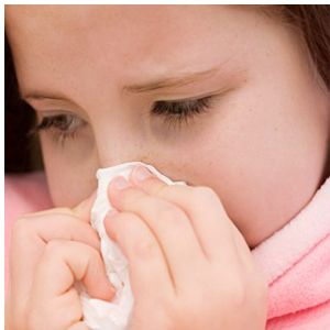 home remedies to cure cough and cold Cough and cold home remedies
