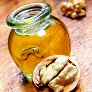 walnut and walnut oil protects from heart diseases Walnut and its nutritional health benefits