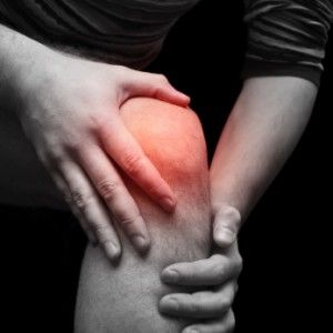 Arthritis problem 300x300 Increasing health problems; Arthritis & Infertility among women