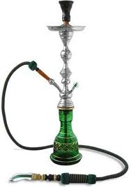 Is Hookah Bad For Health1 Is Hookah Smoking Bad For Health : Hookah vs Cigarette