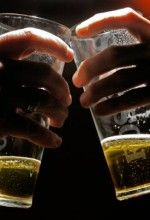adverse effect of alcohol on health