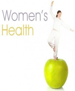 Healthy diet3 248x300 5 important nutrients for women health
