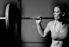 Is Weight Training Good Or Bad for Women