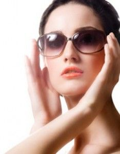Eye care in summers 234x300 Protect your eyes in summers