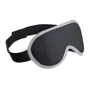 Eye masks for unintruptable sleep Cant sleep? Useful sleeping tips
