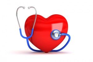 Increasing heart diseases