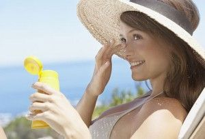 hair care tips1 300x203 Summer cool hair tips; protection from sun