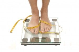holiday weight loss 300x199 How to reduce obesity across all ages?
