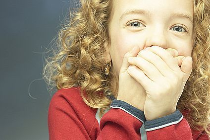 causes of hiccups Common causes and treatment of hiccups