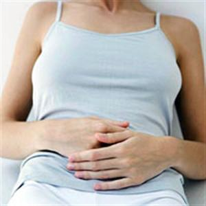 causes of painful urination Common causes of Painful urination