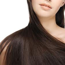 healthy hairs Healthy diet for healthy hairs
