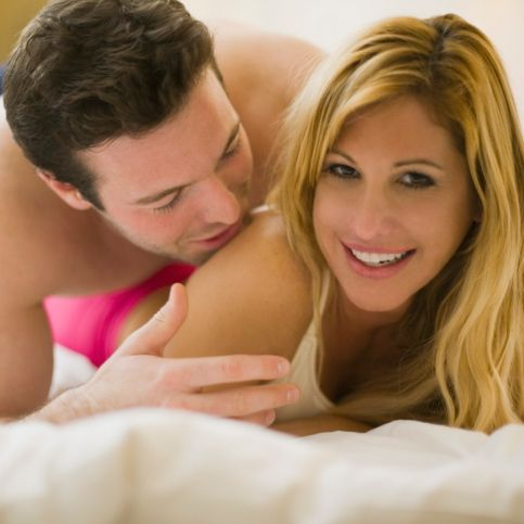 premature ejaculation in men Premature ejaculation its causes and treatment