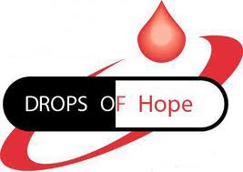 Blood Donation an Overview: Fact and Process Of Blood Donation