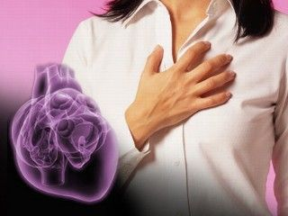 http://healthveda.com/wp-content/uploads/2012/10/Heart-attacks.jpg