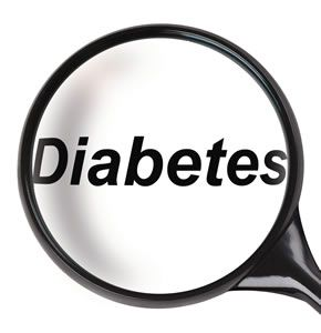 Home Remedies and Natural Cure for Diabetes