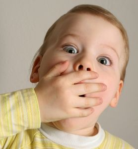 Bad Breath in Children: Causes and Remedies