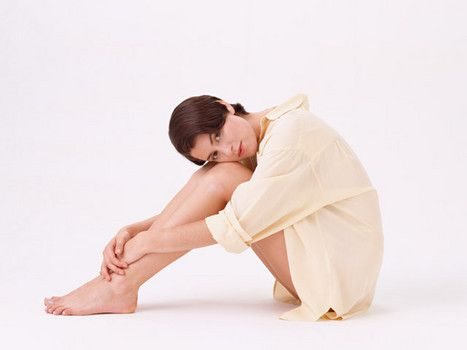 Female infertility causes and treatment