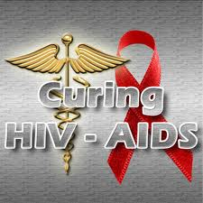 HIV / AIDS infection