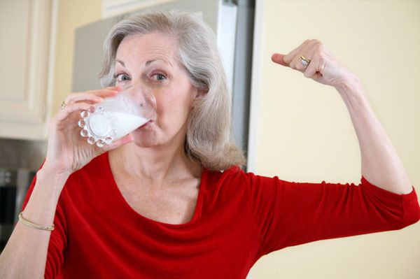 7 Effective Tips for Preventing Osteoporosis