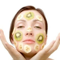 5 Beneficial Homemade Fruitpacks For Glowing and Scar Free Skin