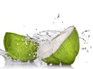 coconut-water-6f51be99d73fb9aacd1358747aea2de85aa4d2ff-s6-c30