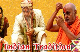 indian-tradiations