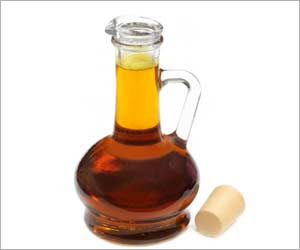 mustard oil for hairs