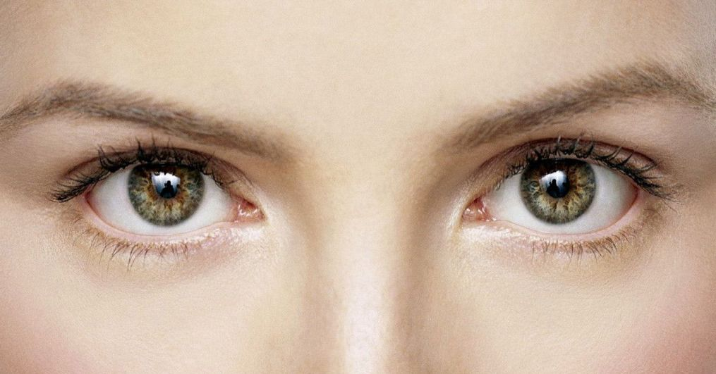 How to take care of your Eyes and have clear Vision