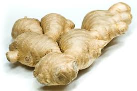 Secrets of Ginger for Amazing Health Benefits