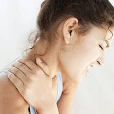 Cervical Spondylosis: Home Remedies for Cervical Spondylosis