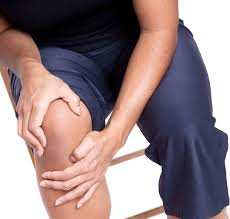 5 Best Home Remedies and Exercises for Knee Pain